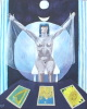Tarot Training Logo